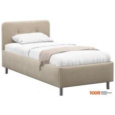 Кровать Moon Trade Aiko New 1232/К002396 200x90