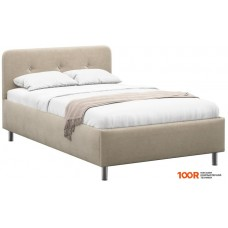 Кровать Moon Trade Aiko New 1232/К002399 200x120