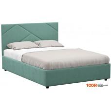 Кровать Moon Trade Alba New 1226/К002105 140x200