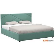 Кровать Moon Trade Alba New 1226/К002108 180x200