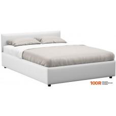 Кровать Moon Trade Prima Classic New 1220/К001960 200x140