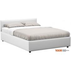 Кровать Moon Trade Prima Classic New 1220/К001963 200x180