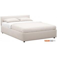 Кровать Moon Trade Prima Classic New 1220/К001971 200x140