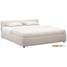Кровать Moon Trade Prima Classic New 1220/К001974 200x160
