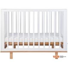Кроватка Happy Baby Mirra 95018