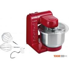 Кухонные комбайны Bosch MUM44R1