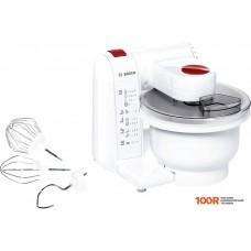 Кухонные комбайны Bosch MUMP1000