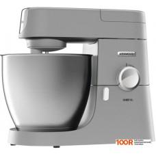 Кухонные комбайны Kenwood KVL4100S