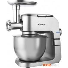 Кухонные комбайны Kitfort KT-1350