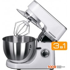 Кухонные комбайны Redmond RFM-5301