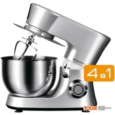 Кухонные комбайны Redmond RKM-4030