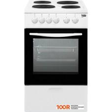 Кухонная плита BEKO FCS 46000