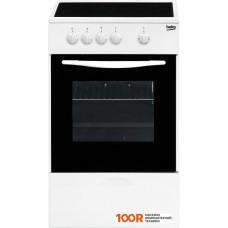 Кухонная плита BEKO FCS 47002