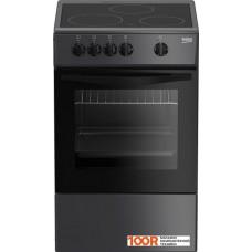 Кухонная плита BEKO FCS47007A