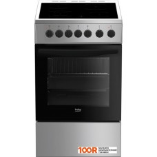 Кухонная плита BEKO FFSE 57114 GS