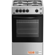 Кухонная плита BEKO FFSG42012S