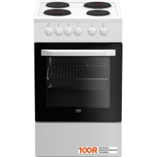 Кухонная плита BEKO FFSS 56000 W