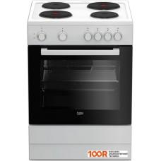 Кухонная плита BEKO FFSS 66000 W