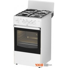 Кухонная плита Darina 1A KM341 321 W