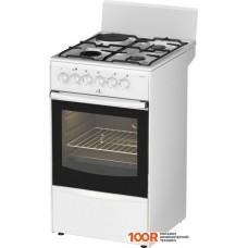 Кухонная плита Darina 1A KM341 322 W