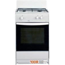 Кухонная плита Darina 1AS GM 521 001 W