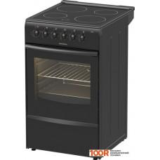 Кухонная плита Darina 1B EC 341 606 AT