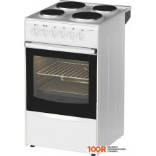 Кухонная плита Darina 1B EM341 406 W