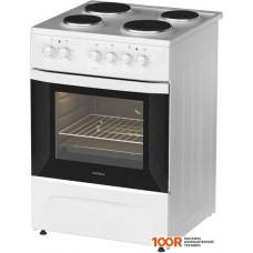 Кухонная плита Darina 1D EM141 404 W