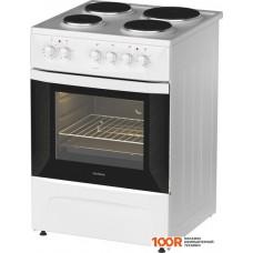 Кухонная плита Darina 1D EM141 407 W
