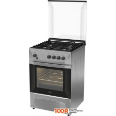 Кухонная плита Darina 1D1 GM141 014 X