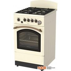Кухонная плита Darina 1E6 GM 241 019 BG