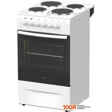 Кухонная плита Darina 1F EM241 419 W