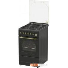 Кухонная плита Darina 1F8 2312 AT