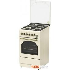 Кухонная плита Darina 1F8 2312 BG