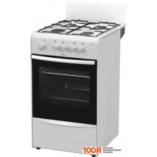 Кухонная плита Darina A 3001 W