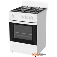 Кухонная плита Darina C 1001 W