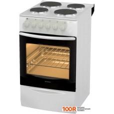 Кухонная плита Darina F EM341 407 W