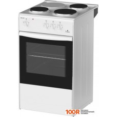 Кухонная плита Darina S EM331 404 W