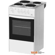Кухонная плита Darina S EM341 404 W