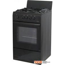 Кухонная плита Darina S GM441 001 AT