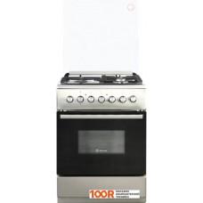 Кухонная плита De luxe 606031.00ГЭ 005