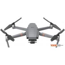Квадрокоптер DJI Mavic 2 Enterprise Dual