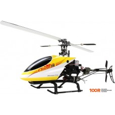 Квадрокоптер Dynam E-Razor 250