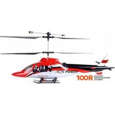 Квадрокоптер Dynam Vortex 370