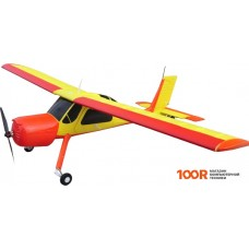 Квадрокоптер EasySky PZL 104 Wilga ES9905