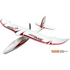 Квадрокоптер EasySky SkyEasy ES9909