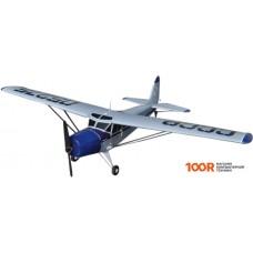 Квадрокоптер EasySky Yak-12 ES9906PNP