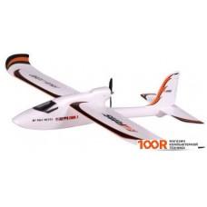 Квадрокоптер FMS Easy Trainer