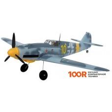 Квадрокоптер FMS Focke-Wulf BF109 F (V2)