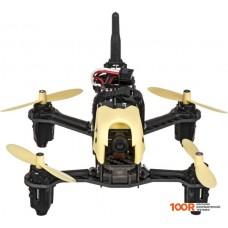 Квадрокоптер Hubsan H122D High Edition